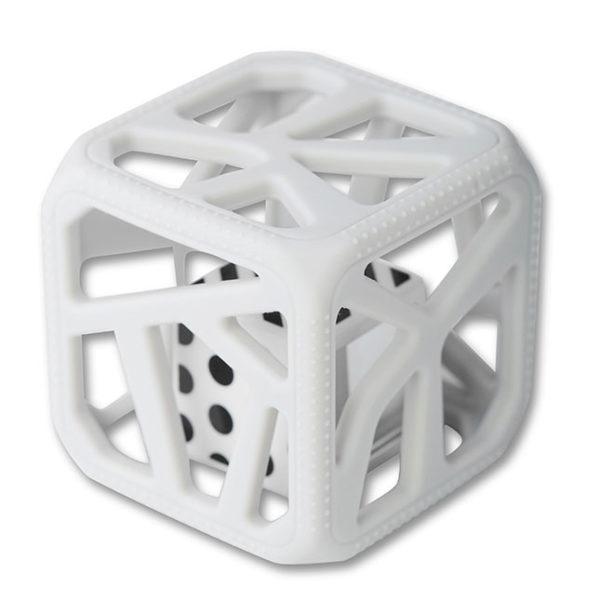 Hochet-cube-Malarkey-Kids-gris (3)