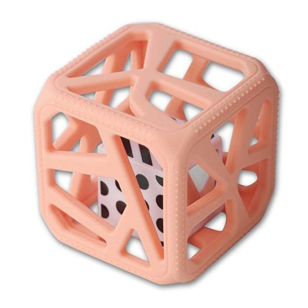 Hochet-cube-Malarkey-Kids-pêche